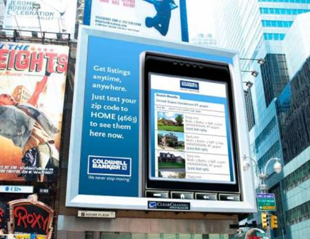 coldwellbanker-time-square1