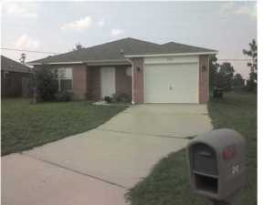 Crestview Foreclosures