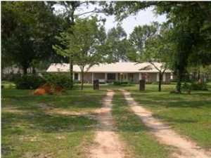Price Reuduced on this Foreclosure Crestview FL