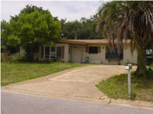 Fort Walton Beach FL Foreclosure