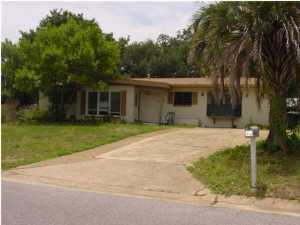 Fort Walton Beach FL Foreclosure