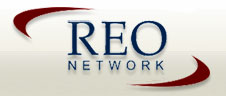 reo network
