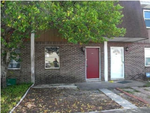 now sold REO Shalimar FL