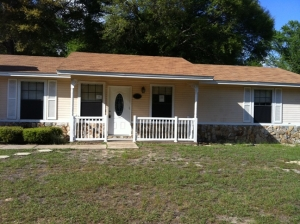 114 springwood cir Fannie Mae homepath approved property now under contract