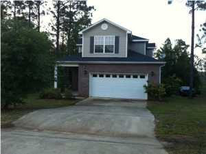 2463 lakeview dr S Crestview FL 32536