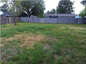 bank foreclosure crestview fl