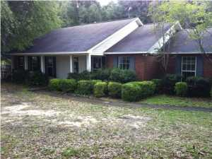 119 Eloise Place Crestview FL Fannie Mae REO now sold