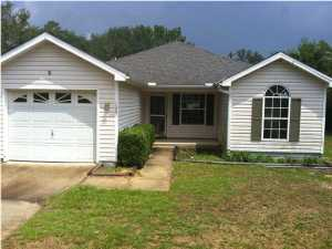 120 Oakridge way Defuniak Springs FL REO now sold