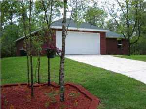 6080 Evergreen Pkwy Crestview FL Fannie Mae REO now sold