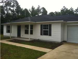 5375 Fox Hound Lane Baker FL Fannie Mae REO now sold