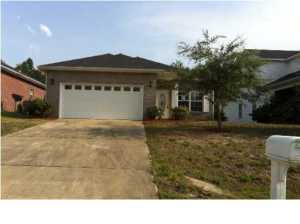 2456 Lakeview Dr S Crestview bank foreclosure now sold