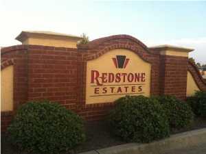 272 Limestone Cir Crestview FL VA REO