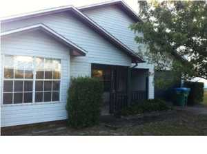 405 Northview Lane Crestview FL Bank Foreclosures