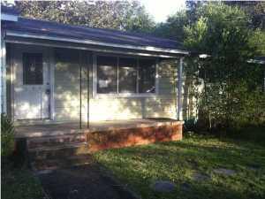 197 Patton St Crestview FL Fannie Mae property now sold