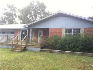 Now Sold Defuniak Springs FL REO