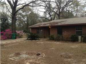 Just listed REO Fannie Mae