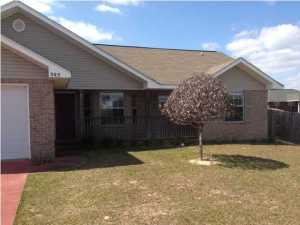 303 Shield Dr Just listed VA REO