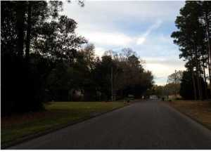 Poinsetta lot vacant lot foreclosure
