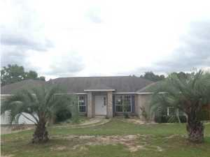Crestview FL Fannie Mae homepath approved property