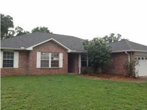 Crestview FL REO Fannie Mae homepath approved property