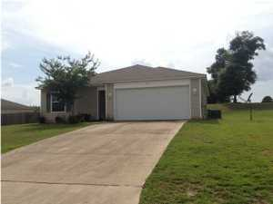 175 Cabana Way Crestview FL REO