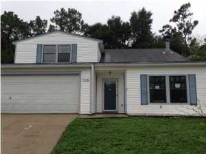 106 palmetto dr crestview fl fannie mae