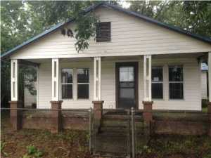 1266 georgia ave baker fl just listed