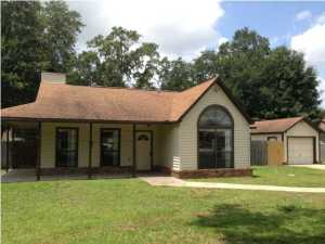 201 Byron Ct Crestview FL