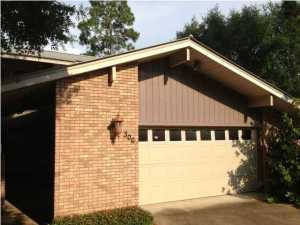 306 Timberline Dr Crestview FL VA REO just listed