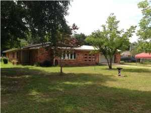 4790 Davis Lane Crestview FL