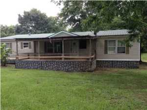 Baker FL VA REO just listed 6136 Buckward