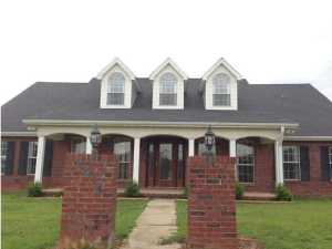 5974 Buckward Rd Fannie Mae REO just listed homepath approved