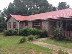 2644 Cricket Lane Crestview FL Fannie Mae REO homepath approved property