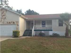 107 FAIRWAY ct Crestview FL Fannie Mae REO