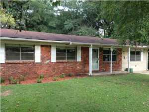 137 SHADY LANE Fannie Mae REO