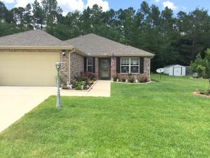 3109 Edelstein dr crestview fl just listed