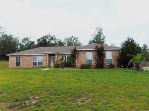 6208 Flash lane crestview fl