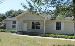 5462 Haburn st Crestview FL VA REO