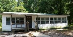 1803 Highway 85 Laurel HIll FL
