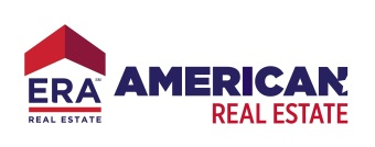 ERA American logo CMYK