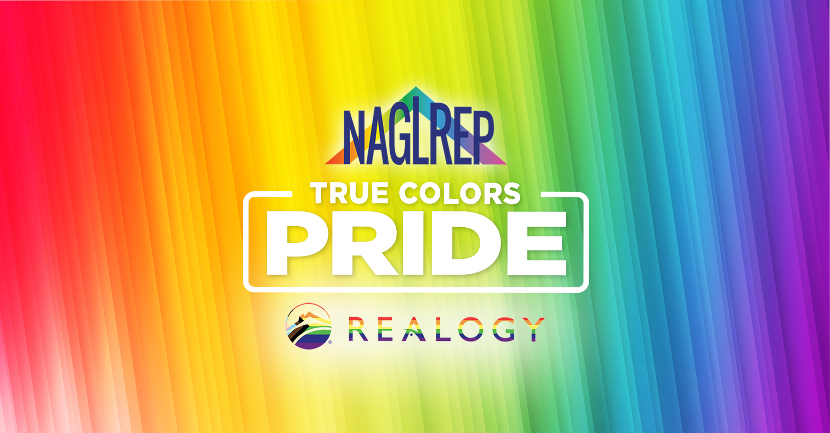 For-Facebook-NAGLREP-True Colors-Pride-Realogy